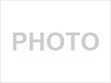 Кухонные столешницы, барные, подоконники и т. д. из искусственного камня
